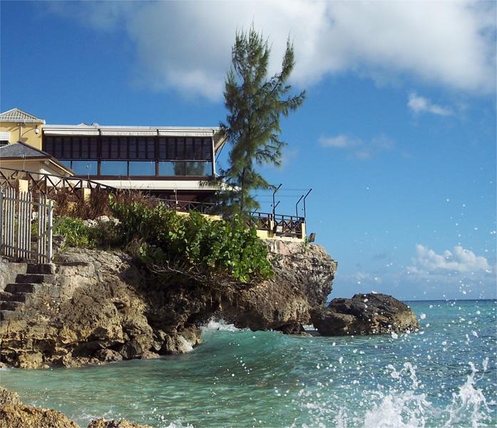 Image Result For Accra Beach Barbados