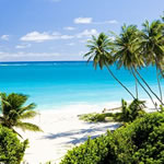 Beautiful Barbados Beaches