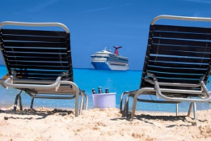 Barbados Vacation Cruise