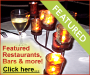 Featured Barbados Restaurants