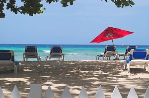 Barbados guesthouses for every budget