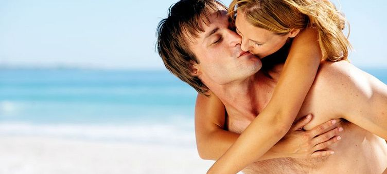 Barbados Honeymoons Where To Stay And What To Do