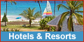 Hotels & resorts in Barbados