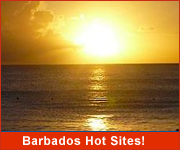 Barbados Hot Sites!