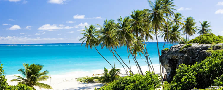 Barbados sweepstakes
