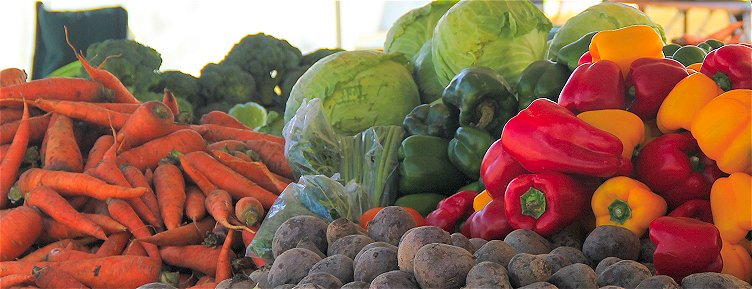 Barbados Supermarkets Grocery Stores And Farmers Markets