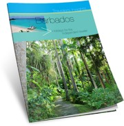Barbados Holidays for The Independent Traveler magazine
