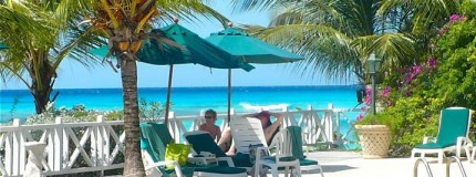Barbados Timeshare Accommodation