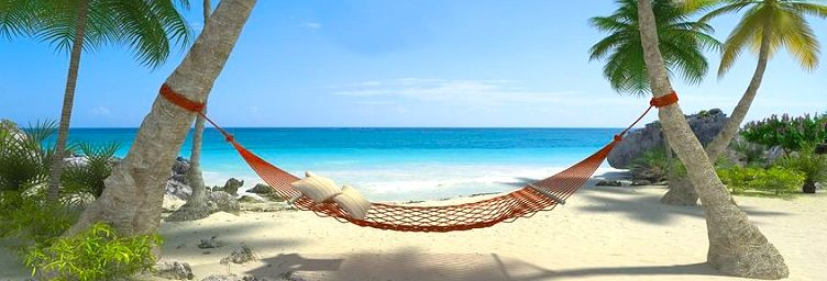 enjoy a barbados self catering holiday barbados featured self catering hotels and apartments  rh   barbados org