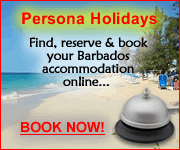 Barbados Bookings Guide
