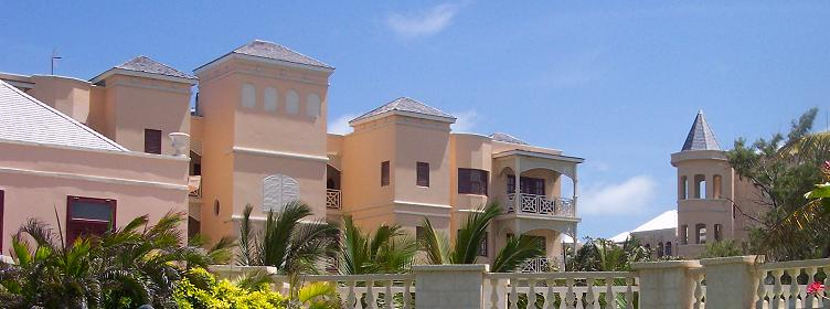 Barbados Accommodation Hotels Self Catering Apartments