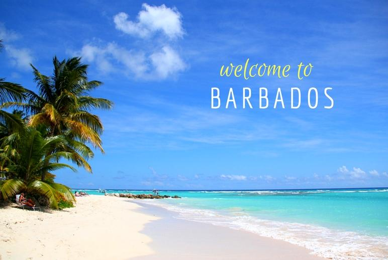 Barbados Hotels Near Airport