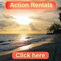 Action Rentals Barbados