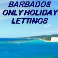 Barbados Only Holiday Lettings