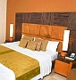 Island Inn All Iinclusive Hotel