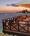 Champers Restaurant & Wine Bar