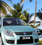 Drive Cheap Barbados