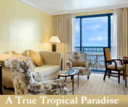 Barbados Hotels And Resorts By Name
