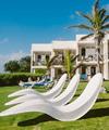 Ocean Spray Apartments