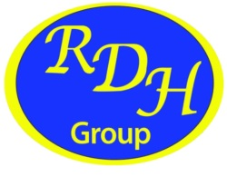 RDH Transport