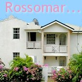 Rossomar Guest House