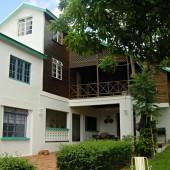 Villa Marie Guesthouse