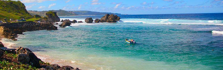 Barbados Tours Tour Guides Island And InterIsland Tours - Barbados tours