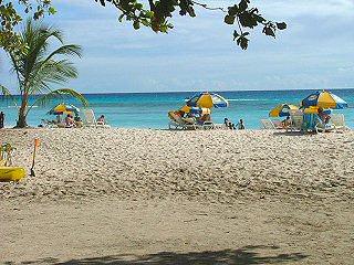 dover beach short summary