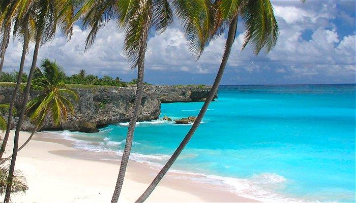 Barbados Beaches Photogallery