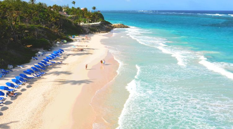 The Best Hotel In Barbados