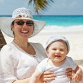 Barbados Child-Friendly Beaches