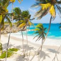 Barbados' Best Beach Views