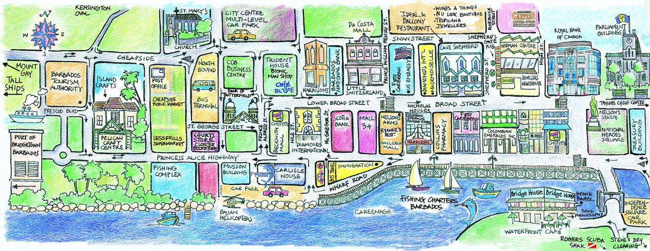 map_bridgetown.jpg