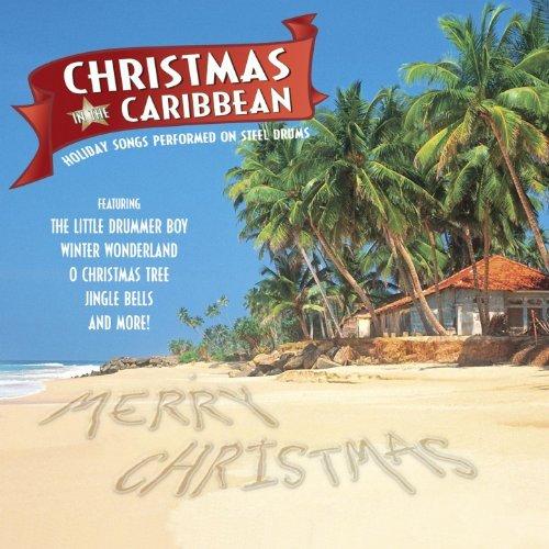 Barbados Music: Steel Pan / Steel Band
