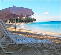 Barbados luxury holidays