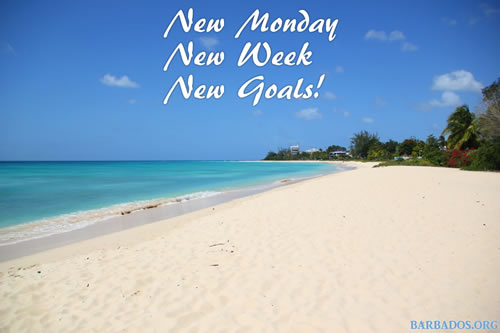 Travel Quotes Monday Motivation From Barbados