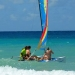Hobie Cat Cruises