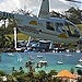 Barbados Air and Inter-island Tours