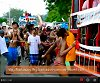 Barbados Carnival: Kadooment Street Party 1