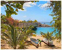 Barbados All Inclusive Holidays