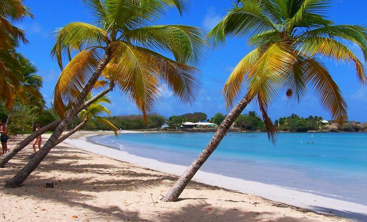 Barbados Air Tours And InterIsland Tours - Barbados tours
