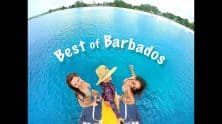 The Best Of Barbados