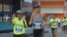 Run Barbados Festival